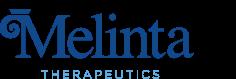 Melinta Therapeutic Logo